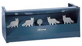 "Diana Pellet Trap ""Multi-Fox"""